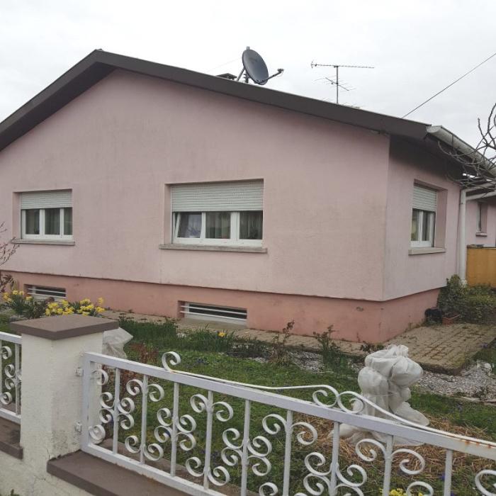 cernay la ville maison a vendre